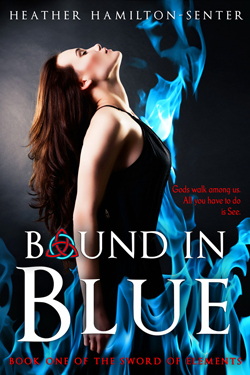 bound-in-blue-redesignb-ebookb-2501