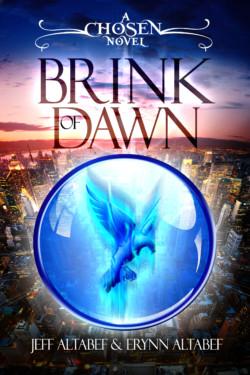 brink-of-dawn