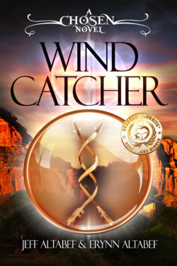 chosen-wind-catcher-rfaward