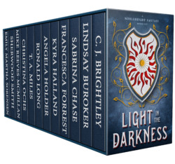 light-in-the-darkness-box-set-full-size