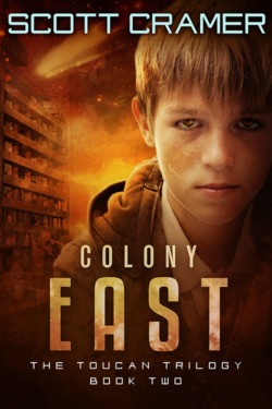 smaller_ColonyEast_may9_2016