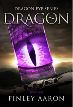 snipped-dragon-cover