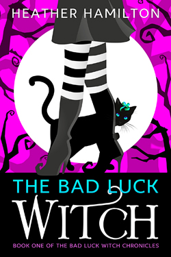 the-bad-luck-witch-final-ebook2501