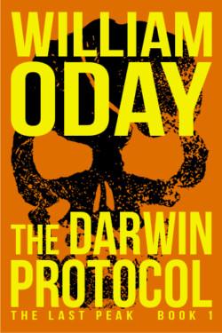 the_darwin_protocol_350_525