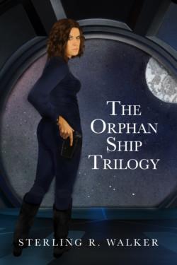 Book-Cover-4-6