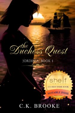 DuchessQuest