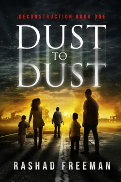 Dusttodust1