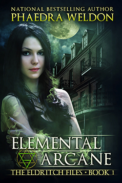 Elemental-Arcane-Barbarian