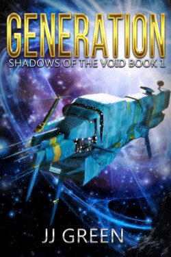 Generation-Ebook