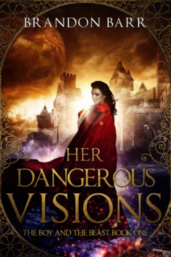 Her-Dangerous-Visions-small