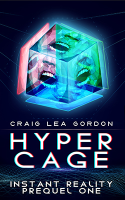 Hypercage-eBook-Cover-250-width-for-BB
