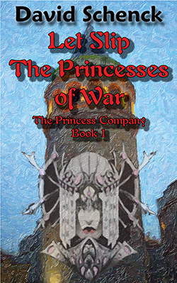 Princess-Partol-Part-1-Cover-v8-Mask-250px-150dpi
