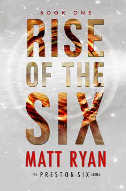 Rise-of-the-Six_FINAL-ebooksm