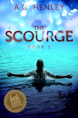 Scourge-Ebook-Sml