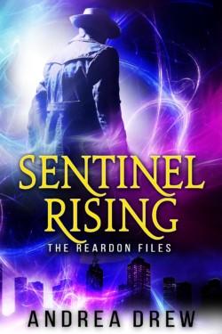 Sentinel-Rising-e-min