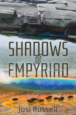 Shadows-of-Empyriad-Final-Cover-web