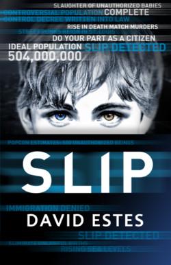 Slip_85x55_lr