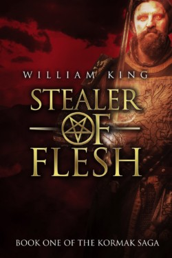 Stealer-of-Flesh-Generic