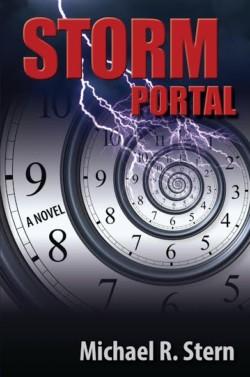 Storm-Portal-front-cover-8-22-2015