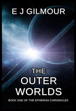 THE-OUTER-WORLDS-PROMO