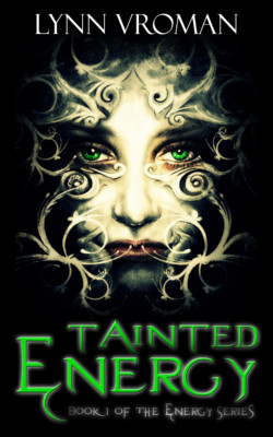 Tainted-EB