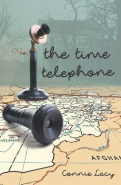 Telephone-cover
