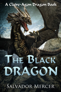 TheBlackDragon_6x9_FINAL-2.17.15