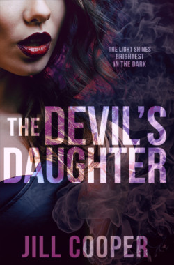 TheDevilsDaughter_JillCooper_frontcoverfinal_SMALL