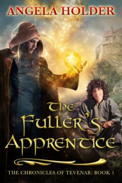 TheFullersApprenticeSmaller