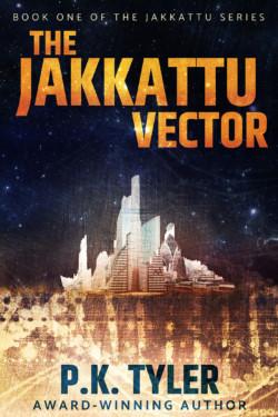 TheJakkattuVector_NookKoboFinal