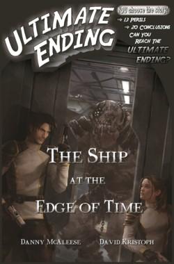 UE3-final-cover