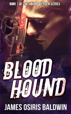bloodhound_ebook_purple_small