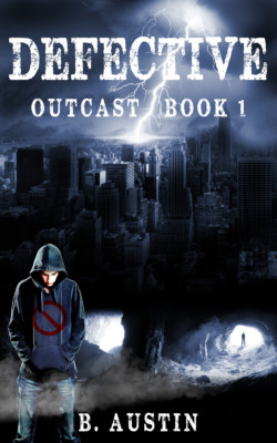 defective_OutcastAdBookCover