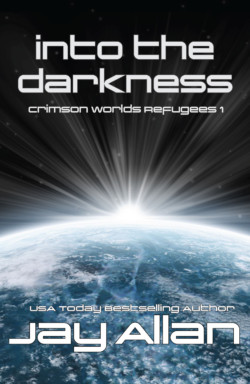 into-the-darkness-cover-02-01-2016