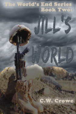 jills-world-4th-try