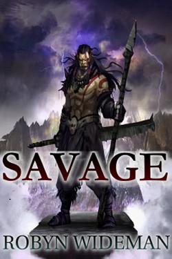 savage-250x375
