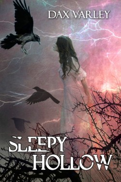 sleepy-hollow-cover
