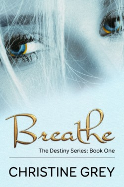 Breathe-Final-e-cover