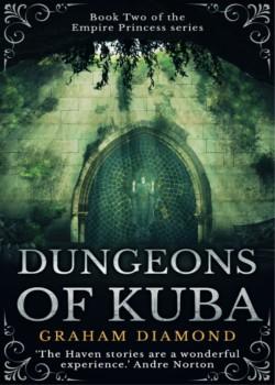 Dungeons-of-Kuba