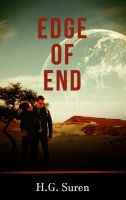 Edge-of-end-the-cover