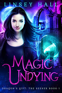 Magic-Undying-by-Linsey-Hall