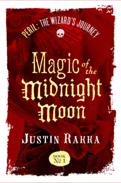 MagicOfTheMidnightMoon-Amazon