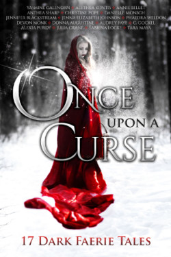Once_Upon_a_Curse-Final_small