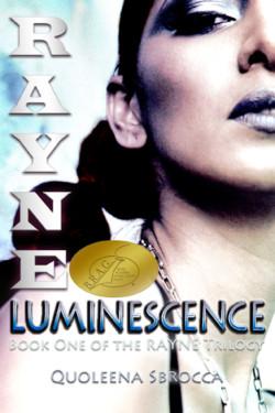 RAYNE-indieBRAG-WEB-RES