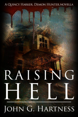 Raising-Hell-Cover