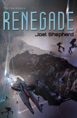 Renegade-The-Spiral-Wars-Nook