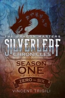Silverleaf-Season-One-web