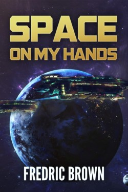 Space-On-My-Hands
