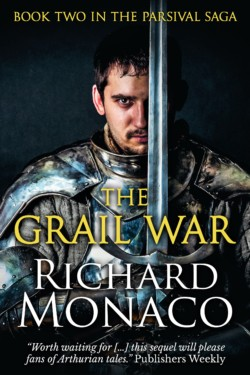 The-Grail-War