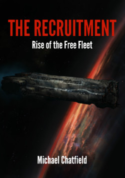 The-Recruitment-cover